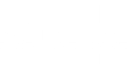 DYL Integral